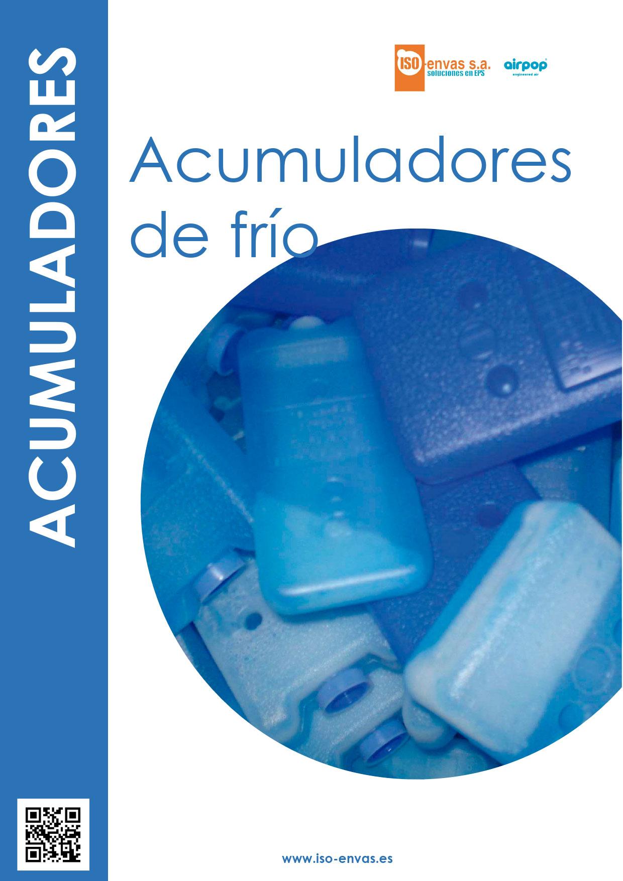 05_ACUMULADORES_DE_FRIO-1
