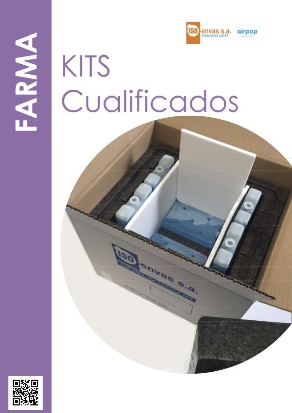 04-1_FARMA_KITS-CUALIFICADOS-1_001
